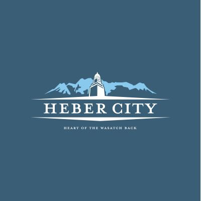 Heber City Logo