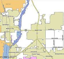 Wasatch County Interactive Map