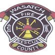 Wasatch County Fire