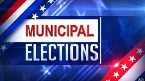 MunicipalElections