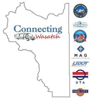 connecting_wasatch_logo2