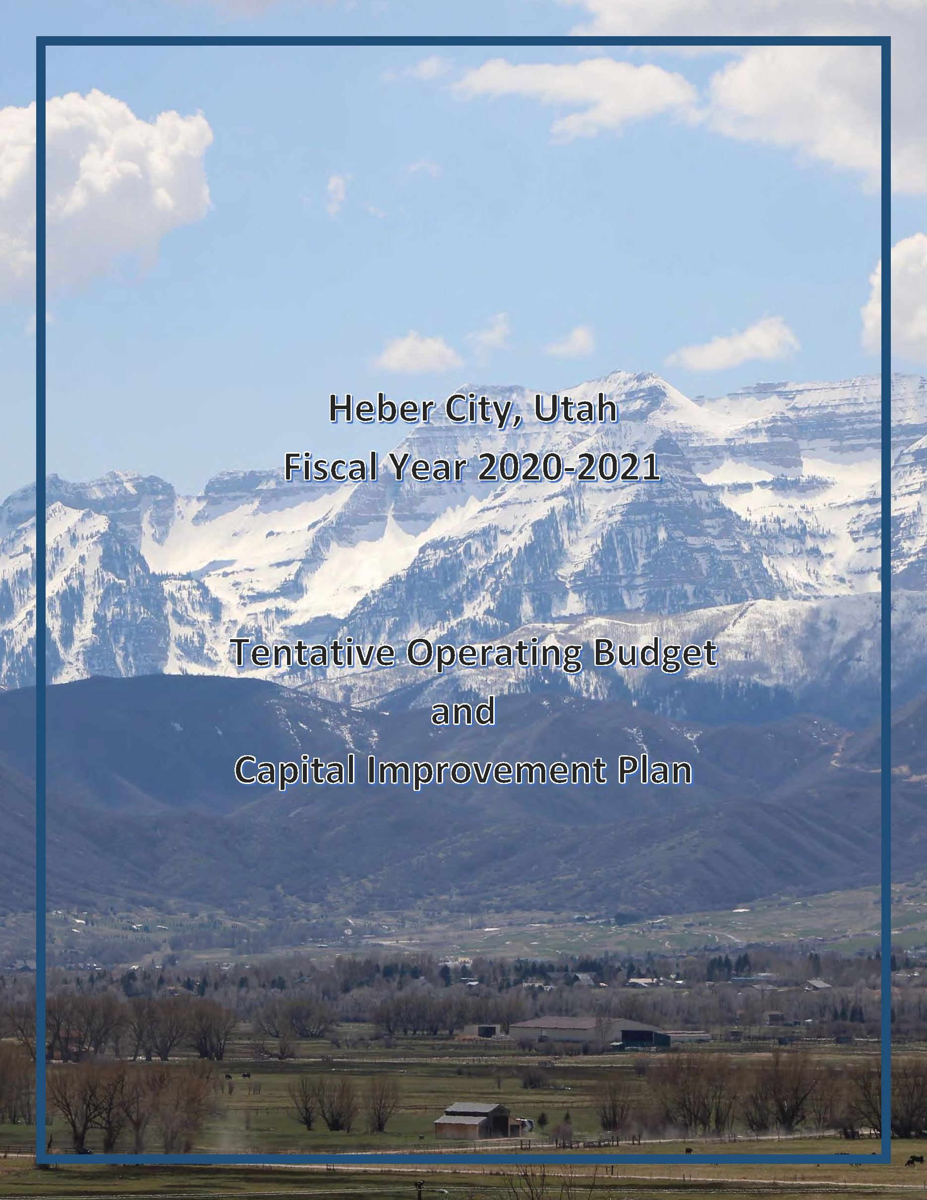 Heber City 2020-2021 - Tentative Budget_Page_001